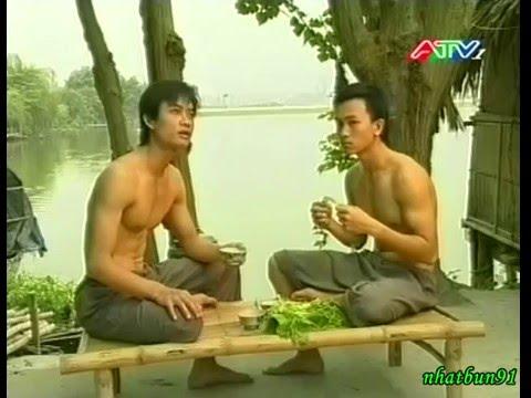 Phim Việt Nam hay - Cổ tích của ngày mưa