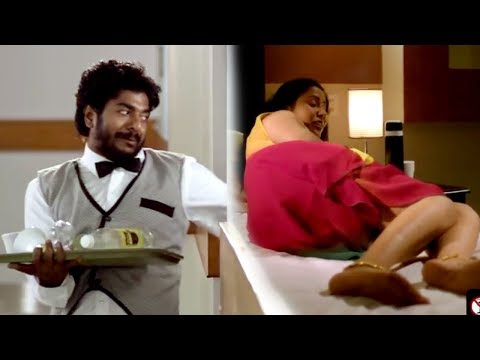 നല്ല ഉഗ്രൻ കണി ആണലോ ... #  Latest Malayalam Comedy Scenes 2018 # Malayalam Comedy Scenes