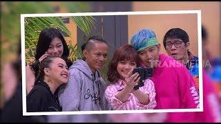 Video BINGUNG, Dessy JKT48 Ngomong NGAPAK, Rina Ngomong Sunda   OPERA VAN JAVA (04/01/19) Part 5 MP3, 3GP, MP4, WEBM, AVI, FLV Agustus 2019