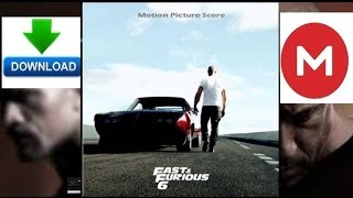 Nonton DOWNLOAD fast & Furious 6  Score CD Edition Uk Link In Description Film Subtitle Indonesia Streaming Movie Download