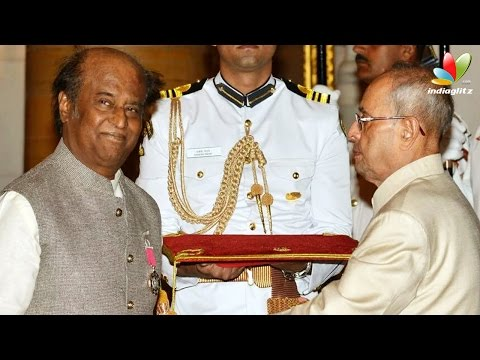 Rajini-awarded-with-Padma-Vibushan-Kabali-Hot-Tamil-Cinema-news
