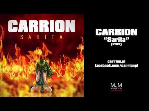 CARRION - Amstetten (audio)