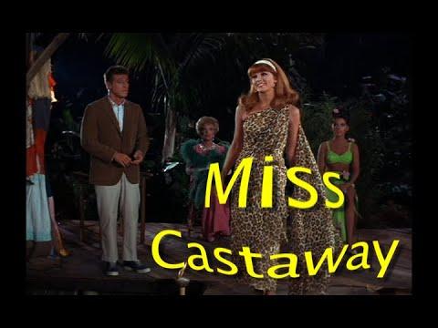 Gilligan's Island Episode 38 Analysis