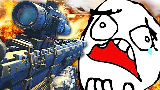 Get ready to witness one of the best Call of Duty gun game trolling! Take 1.2 seconds to hit that 'LIKE' button and share the love, ...