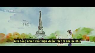 Nonton Ost 28 Tu   I V    Th  Nh Ni  N B   N   I   N    Nh Vietsub   Thuy   T Minh   Hd   Suddenly Seventeen 2016 Film Subtitle Indonesia Streaming Movie Download