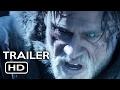 foto King Arthur: Legend of the Sword Trailer #1 (2017) Charlie Hunnam Action Movie HD