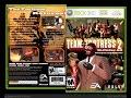 The Orange Box Welcome Xbox One