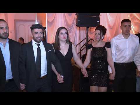 Ghassan & Mirna wedding 2017 part 4