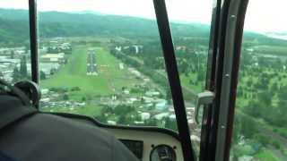 Kelso (WA) United States  city photos gallery : Flying over Longview and Kelso, Washington