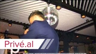 Ardian Bujupi Me Koncert Humanitar Ne Prishtine - Prive Klan Kosova