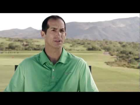 Boccieri Golf Secret Grip - Testimonial - Grant