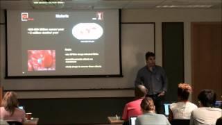 Quantitative Phase Imaging: Methods