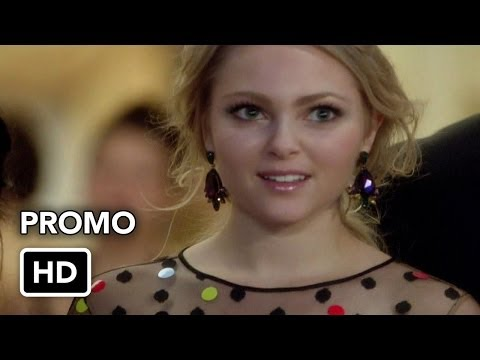 The Carrie Diaries 2.12 Preview