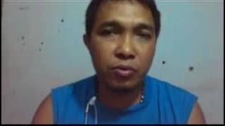 senandung lagu cinta-cover by taufiq(topage)
