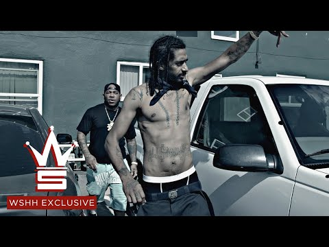 Nipsey Hussle Ft. Snoop Dogg  - Question 1