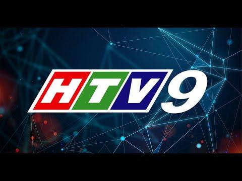 Lịch phát sóng htv9 hôm nay - Thời lượng: 2:02.