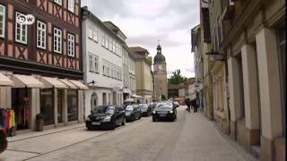 Coburg Germany  City new picture : Coburg - Three Travel Tips | Discover Germany