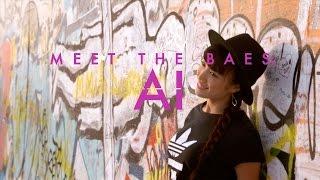 Meet the Baes: Ai
