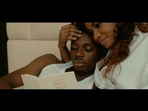 Olola- Bless Me (Offical Video) HD