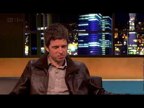 Jonathan Ross - Recorded Friday 21st October, first broadcast next day on ITV1HD. Not my recording, taken from HD encode found on Usenet. This isn't an SD capture transcoded...
