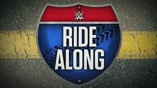Nonton Wwe Ride Along   Season 2 Episode 1 Film Subtitle Indonesia Streaming Movie Download