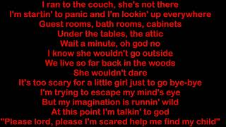 Yelawolf - Sabrina [HQ & Lyrics]