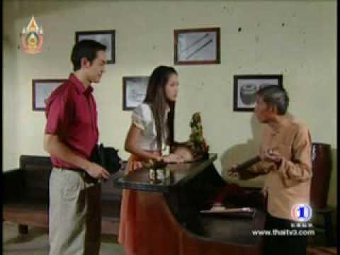 Tsawg Tiam Los Yuav Hlub part 1.1