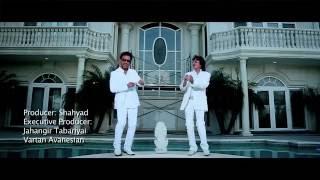 Shahram Solati & Shahyad- Mageh Nemidooni Eydeh