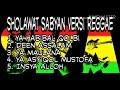 Download Lagu SHOLAWAT NISSA SABYAN VERSI REGGAE - SKA Mp3 Free