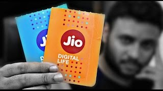 Here is a platform where you can express your experience and help all the Indian Consumers,so please leave your feedback.This will help us judge/get an idea of the service provided by jio in different parts of India.Net Speed Test : http://bit.ly/2pIYpiW-----------------------------------------------------------------------My Gear :1.Vlog camera : http://fkrt.it/LpssDTuuuN2.Manfrotto Tripod : http://amzn.to/2m4SJ2d3.My Mobile : http://fkrt.it/SvFmNuuuuN4.Sony Tripod : http://amzn.to/1Punfvr5.DSLR Camera : http://amzn.to/2gmicjP6.Voiceover Mic : http://amzn.to/1TpZPvO7.Pop Filter : http://amzn.to/1Twft7Y8. 32GB  Memory Card : http://amzn.to/2gmjnjn9. Zoom H1 : http://amzn.to/2gnpJQy-----------------------------------------------------------------------------#urindianconsumer #WTV!!Ur Indian Consumer !!UIC Vlogs : http://bit.ly/2paxw93Be a UIC Patreon : http://bit.ly/2orZaklSubscribe here  : http://goo.gl/SIFH0NFacebook Page  : http://goo.gl/IdsPmPTwitter page : https://twitter.com/prasadvedpathakInstagram : https://www.instagram.com/urindianconsumer/Google + page : https://plus.google.com/+UrIndianConsumer!!Ur Indian Consumer !!