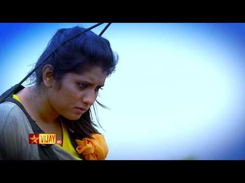 Atcham-Thavir--28th-to-31st-July-2016--Promo-2