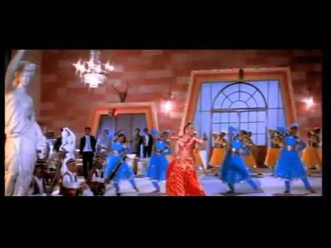 Video bada dukh dina ramji lata mangeshkar evergreen superhit song ram lakhan dailymotion 93209246 mp4 h26 download in MP3, 3GP, MP4, WEBM, AVI, FLV January 2017