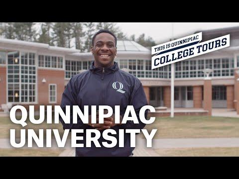 Quinnipiac University: School of Business