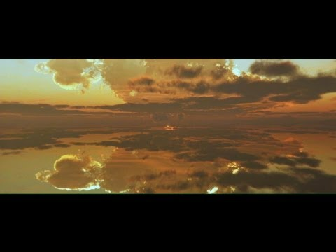 Boards of Canada - Reach for the Dead (from Tomorrows Harvest)_Legjobb vide�k: Zene