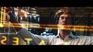 Nonton Replicas  2018  Teaser Trailer Hd Film Subtitle Indonesia Streaming Movie Download