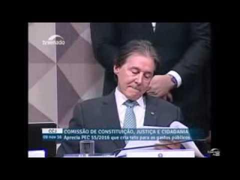 A Globo apresentou esse vídeo   no Bom Dia Brasil . imediatamente