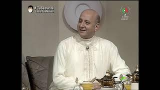 Bonjour d'Algérie - Émission spéciale Aïd el-Fitr (2ème jour) à Oran