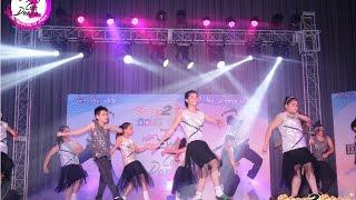 Bang Bang | RAAT BHAR | EVERY 1 CAN DANCE | Step2Step Dance Studio