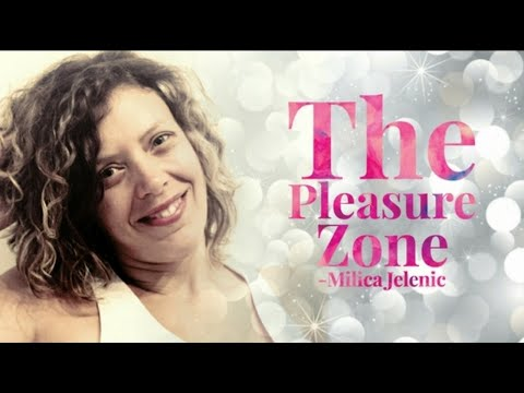 Mechanical Sex: Part 1 ~ Milica Jelenic (видео)