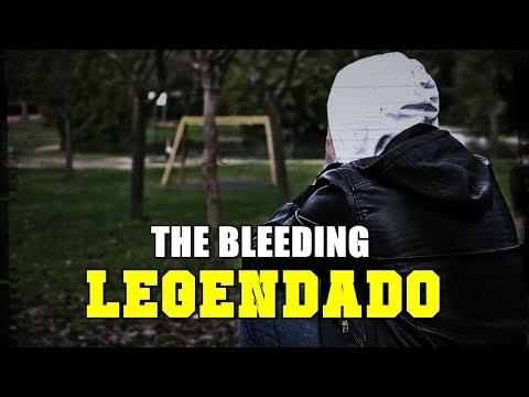 Five Finger Death Punch - The Bleeding [LEGENDADO]