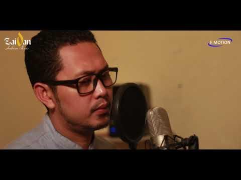 Video Haruskah Berakhir Cover By : Zulfikar download in MP3, 3GP, MP4, WEBM, AVI, FLV January 2017