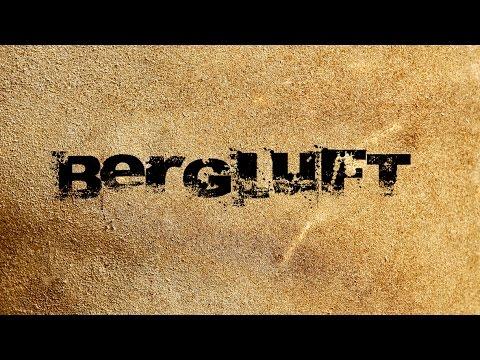 BERGLUFT - Die Bessere