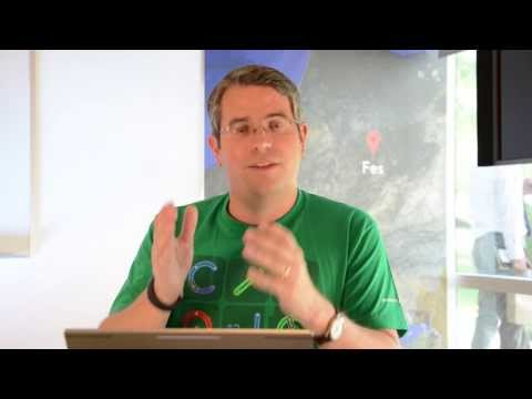 Matt Cutts: Can sites do well without using spammy tech ...