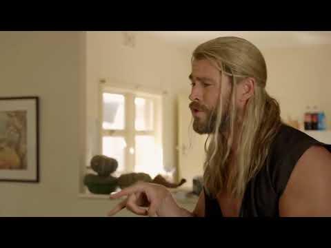Team Thor II - Viral Team Thor II (Anglais)