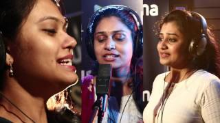 Video Hungama & SIIMA  - S.Janaki Tribute - Telugu download in MP3, 3GP, MP4, WEBM, AVI, FLV January 2017