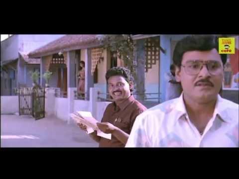 Tamil Cinema   Best scenes by Bakiyaraj   Oru oorla oru rajakumari 3   Tamil HD Film