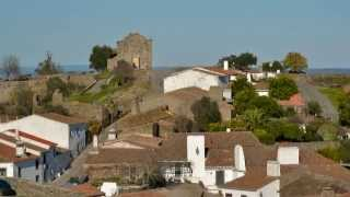 Monsaraz Portugal  City new picture : Monsaraz, Alentejo, Portugal