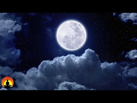 Relaxing Music 24/7, Sleeping Music, Deep Sleep Music, Sleep Meditation, Sleep Music, Study Music