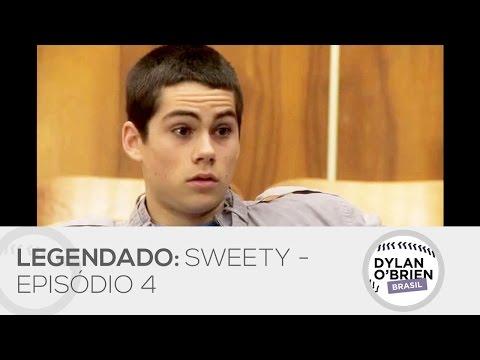 LEGENDADO: Sweety - Episódio 4