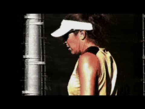 Beverly Hills Tennis 08